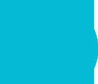 tidman-icon-blue
