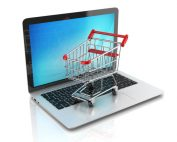 Online Shopping Regulations