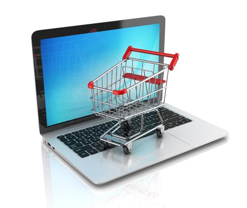 Online Shopping Regulations