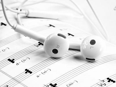 music copyright