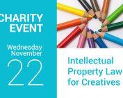 IP Event