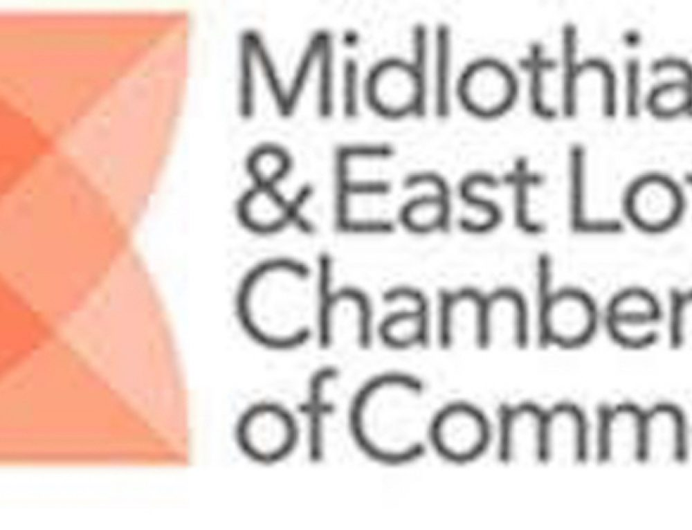 Tidman Legal Joins Midlothian & East Lothian Chamber of Commerce