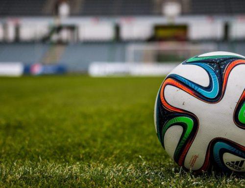 Tidman Legal Sponsors Edinburgh University Hutchison Vale Players