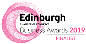 tidman chamber business award