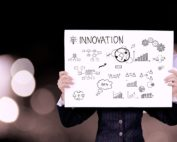 fit to innovate