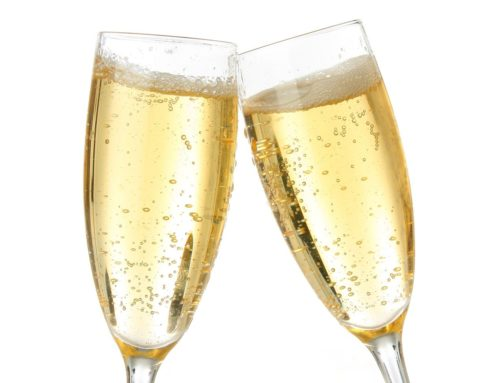 PDO Prosecco Gains Partial Win – Tidman in CITMA Review