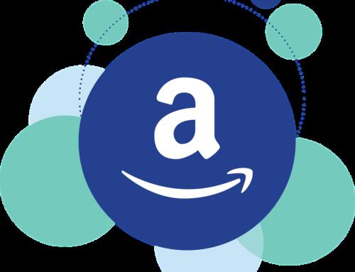Coty Germany v Amazon