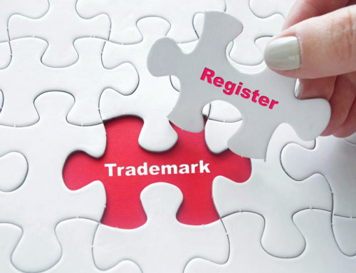 5 Pitfalls of Failing to Register a Trade Mark for Your Business