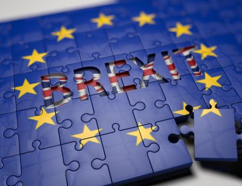 What Does Brexit Mean For Your Intellectual Property Rights?