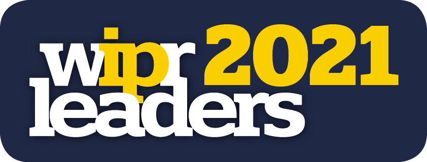 Tidman Legal IP Leaders